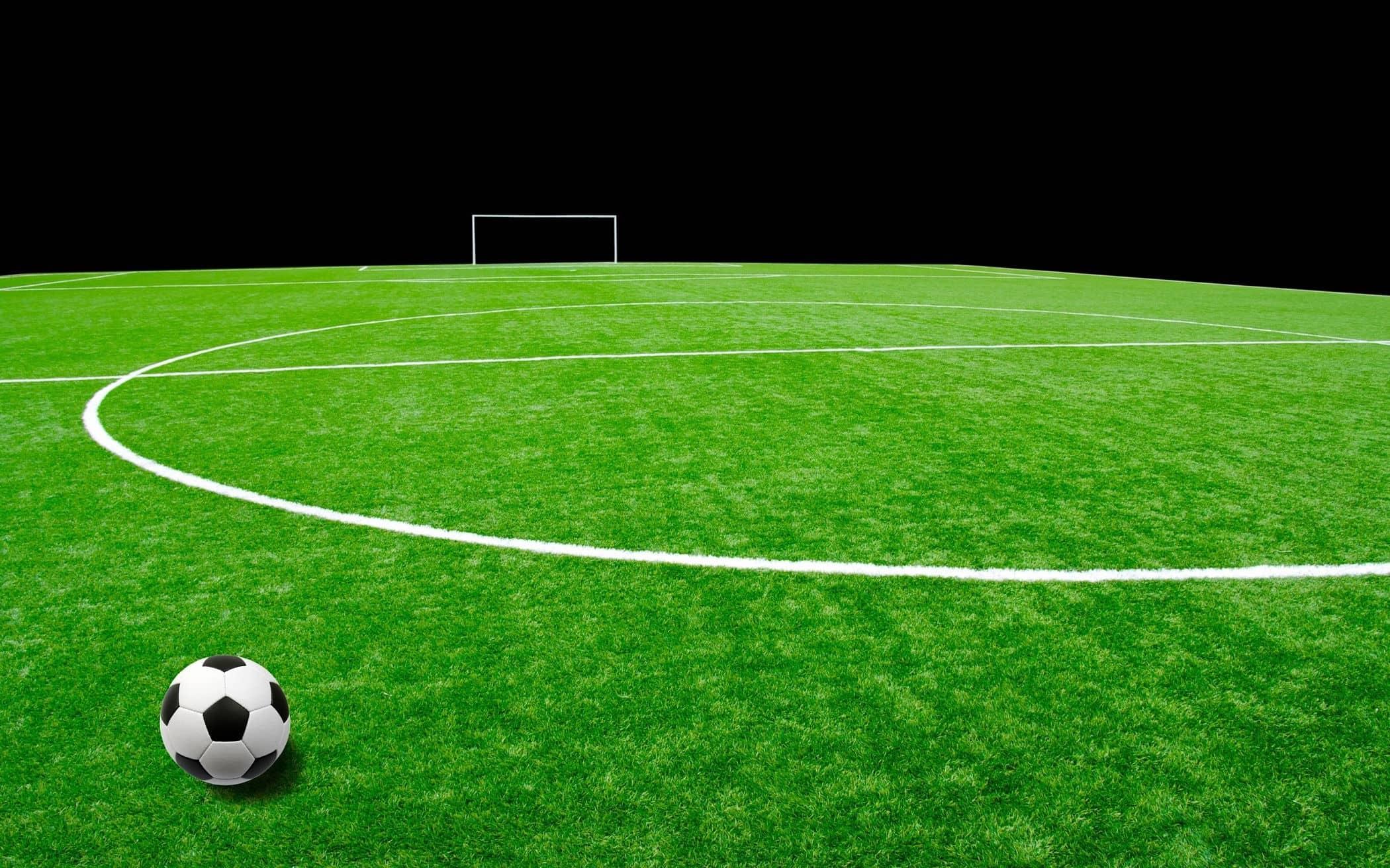 Football Wallpaper 072