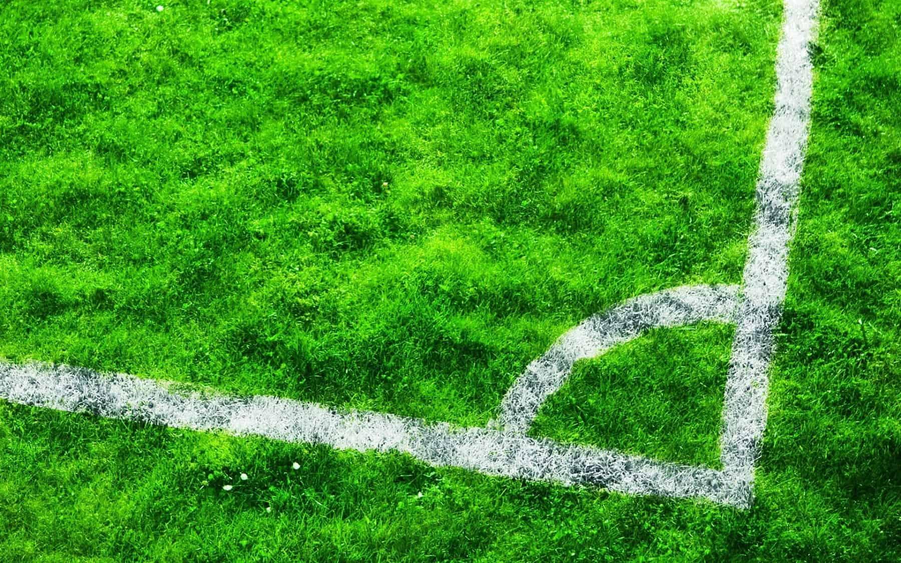 Football Wallpaper 077