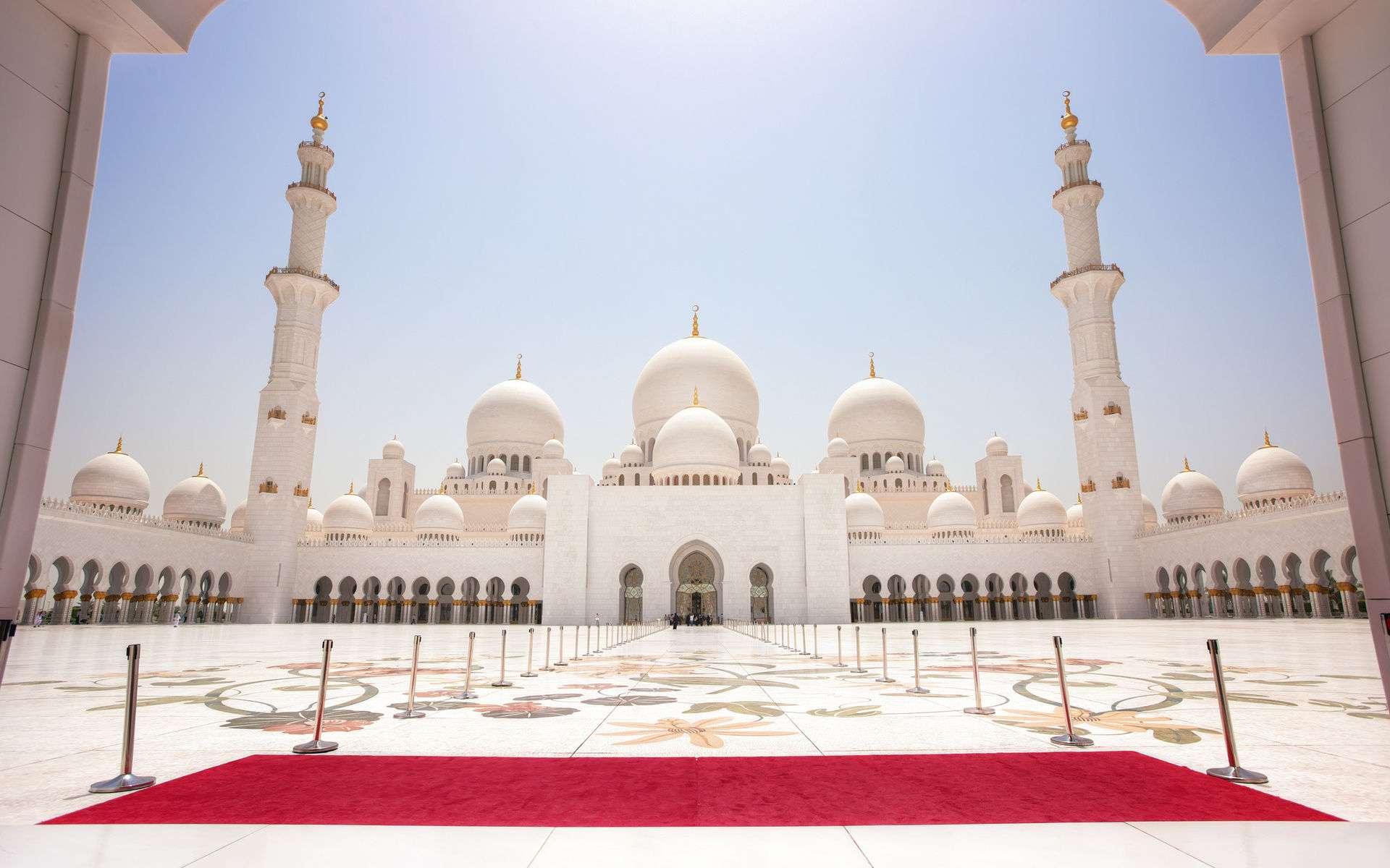 Islam Wallpaper 005