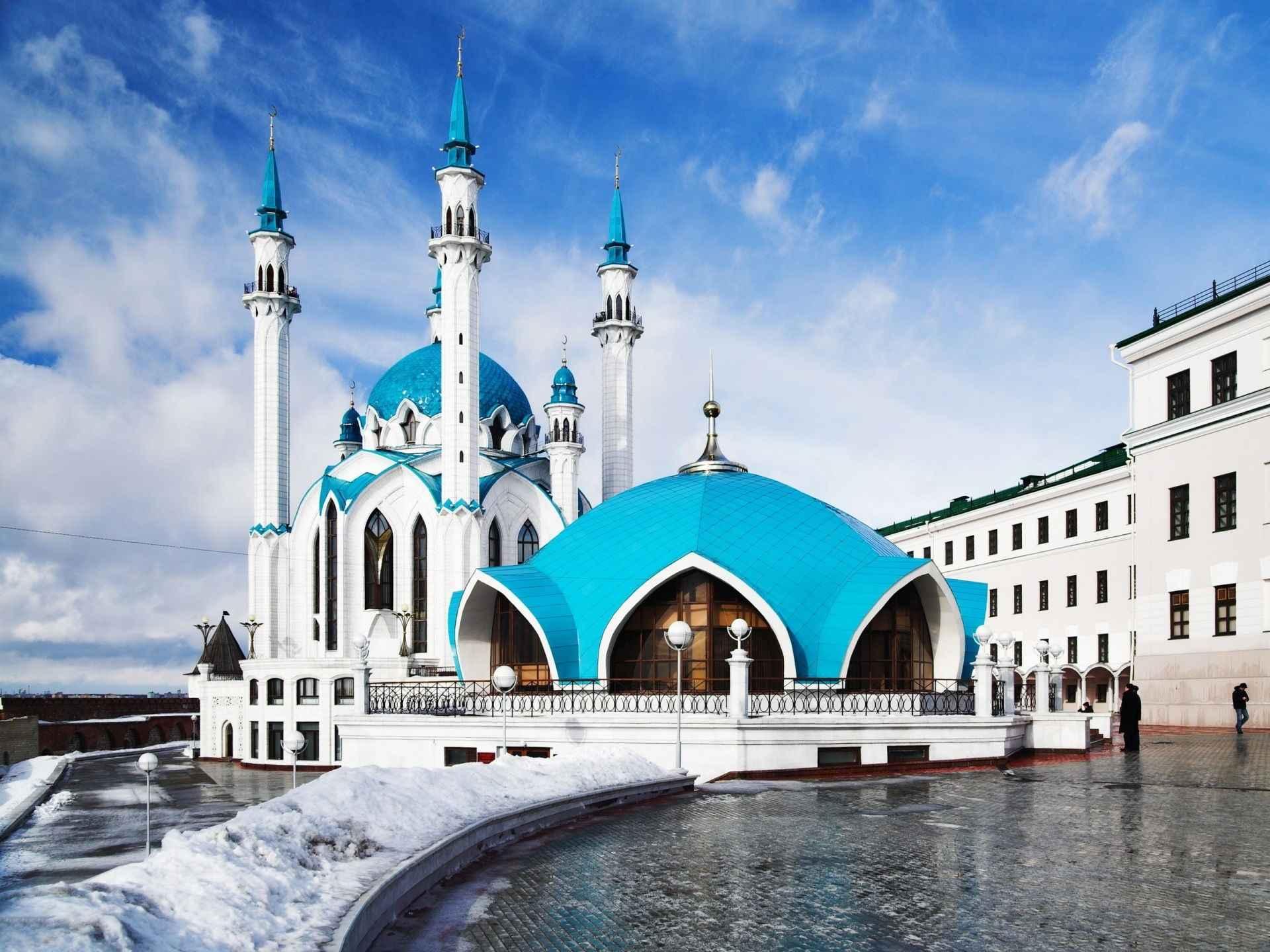 Islam Wallpaper 007