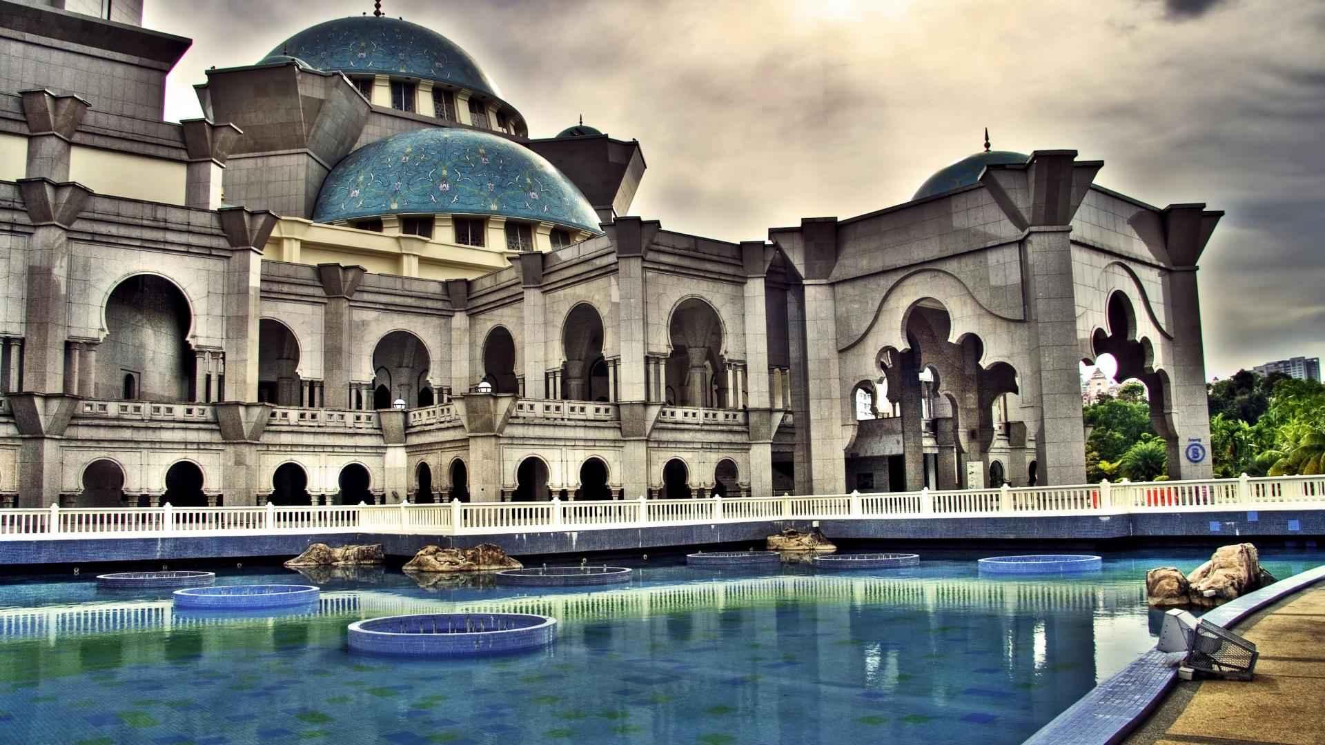 Islam Wallpaper 054