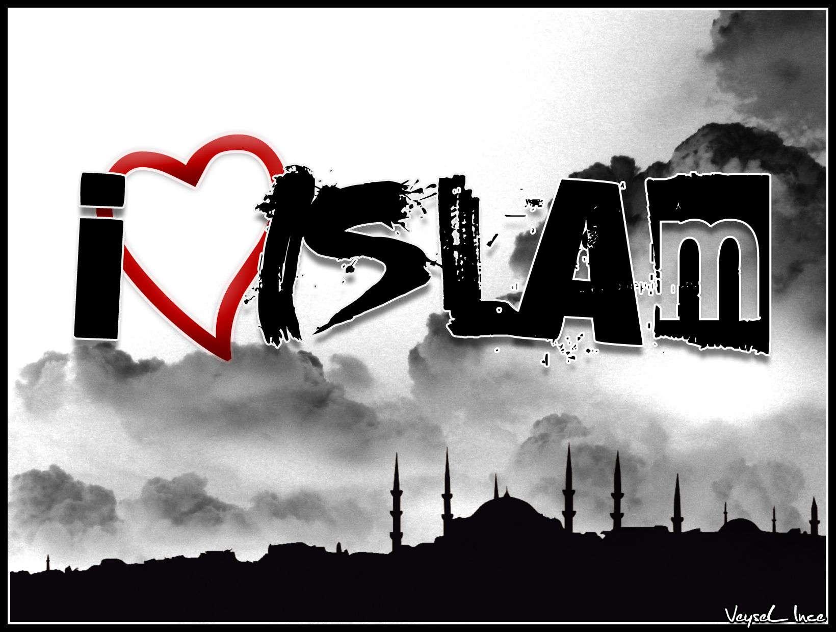 Islam Wallpaper 068