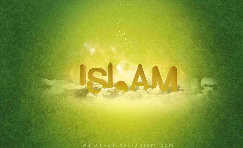 Islam Wallpaper 073