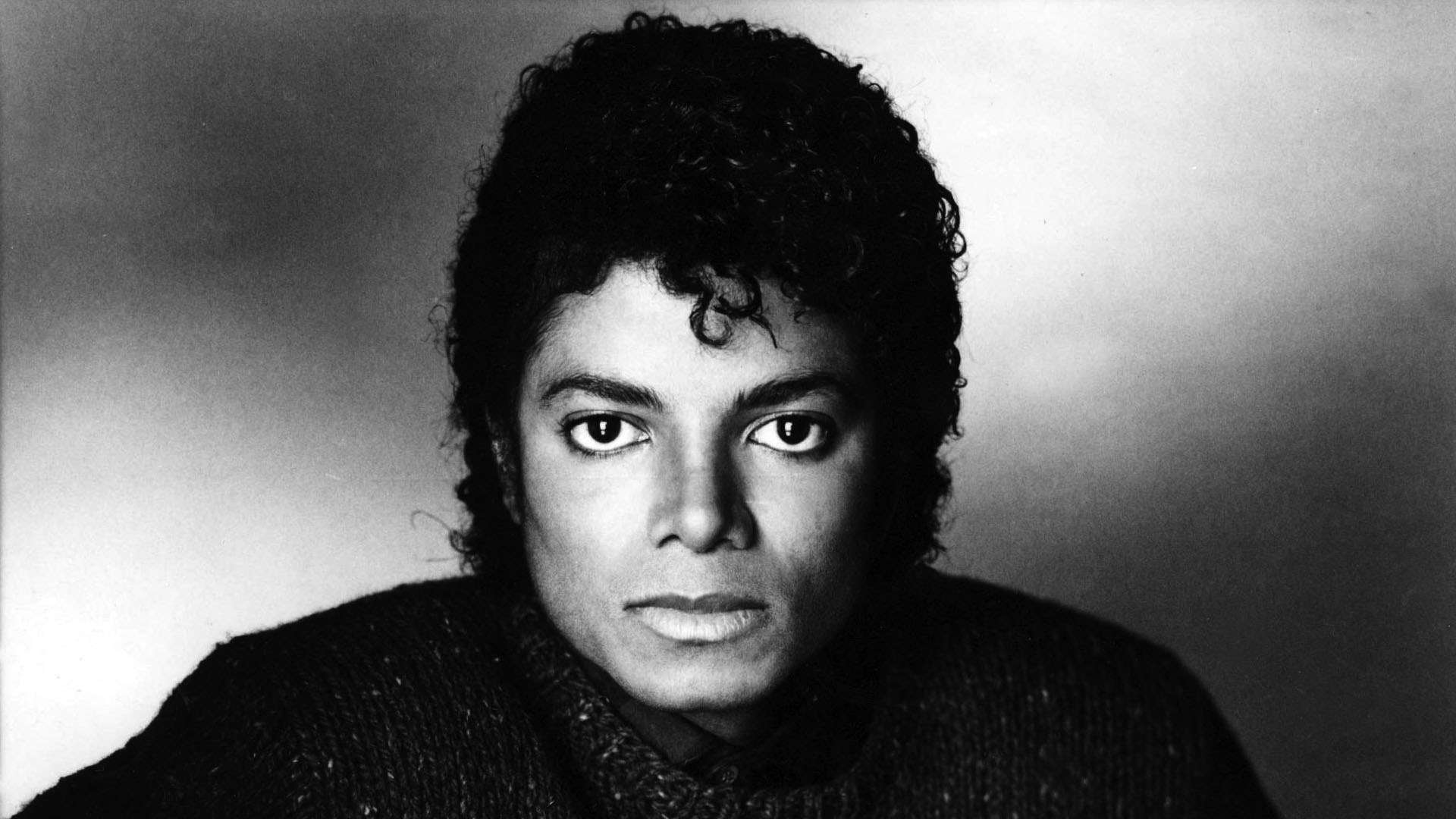 Michael Jackson Wallpaper 011