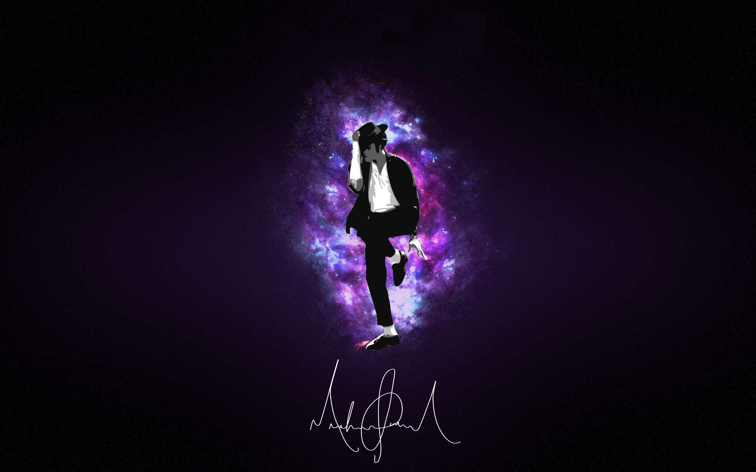 Michael Jackson Wallpaper 017