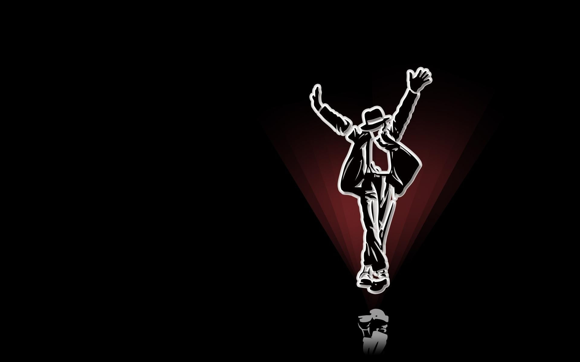 Michael Jackson Wallpaper 021