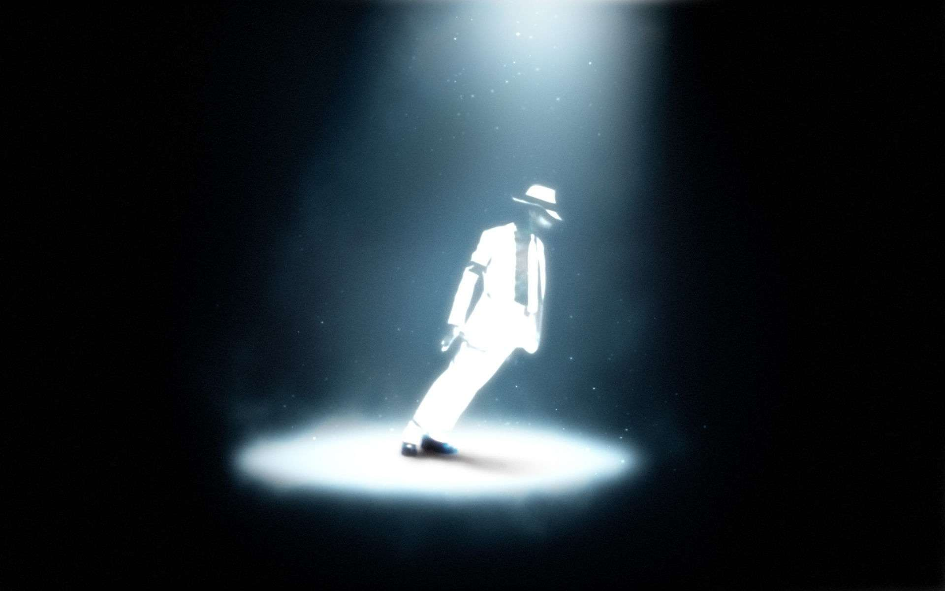Michael Jackson Wallpaper 023