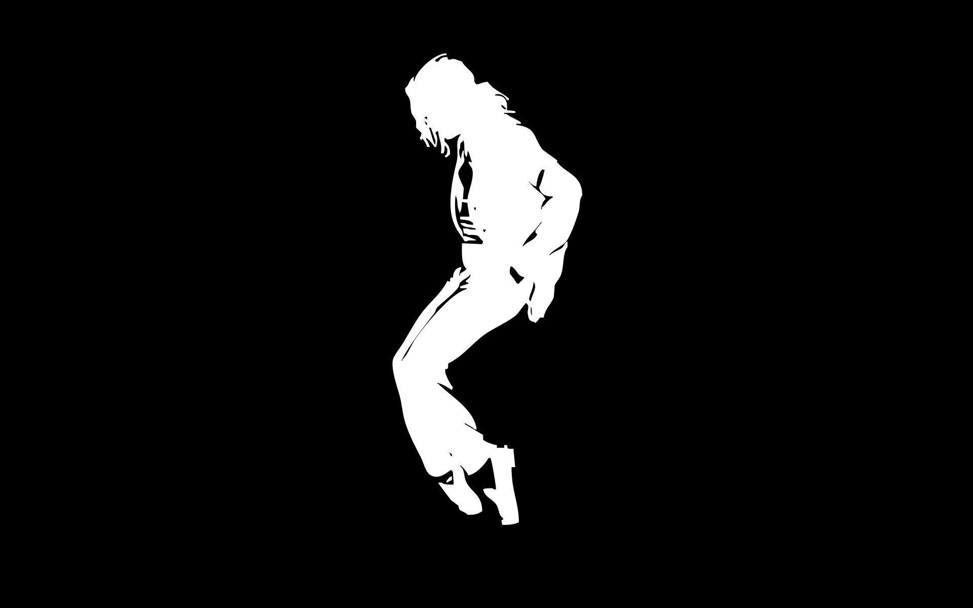 Michael Jackson Wallpaper 029
