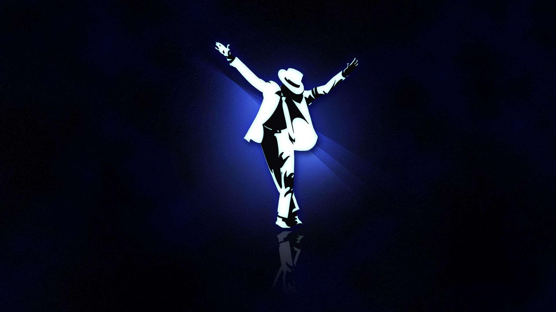 Michael Jackson Wallpaper 043