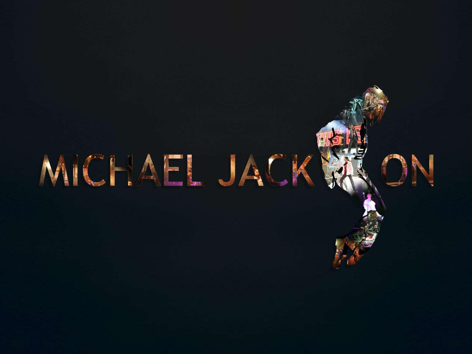 Michael Jackson Wallpaper 046