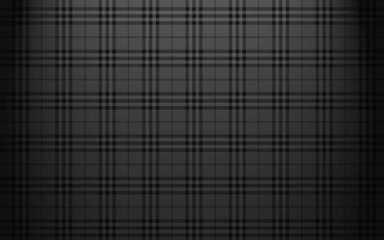 Pattern Wallpaper 009