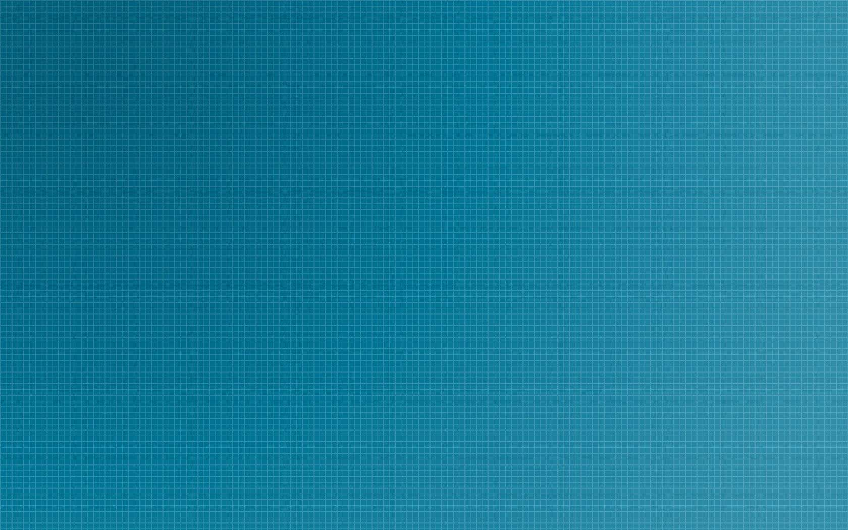 Pattern Wallpaper 021