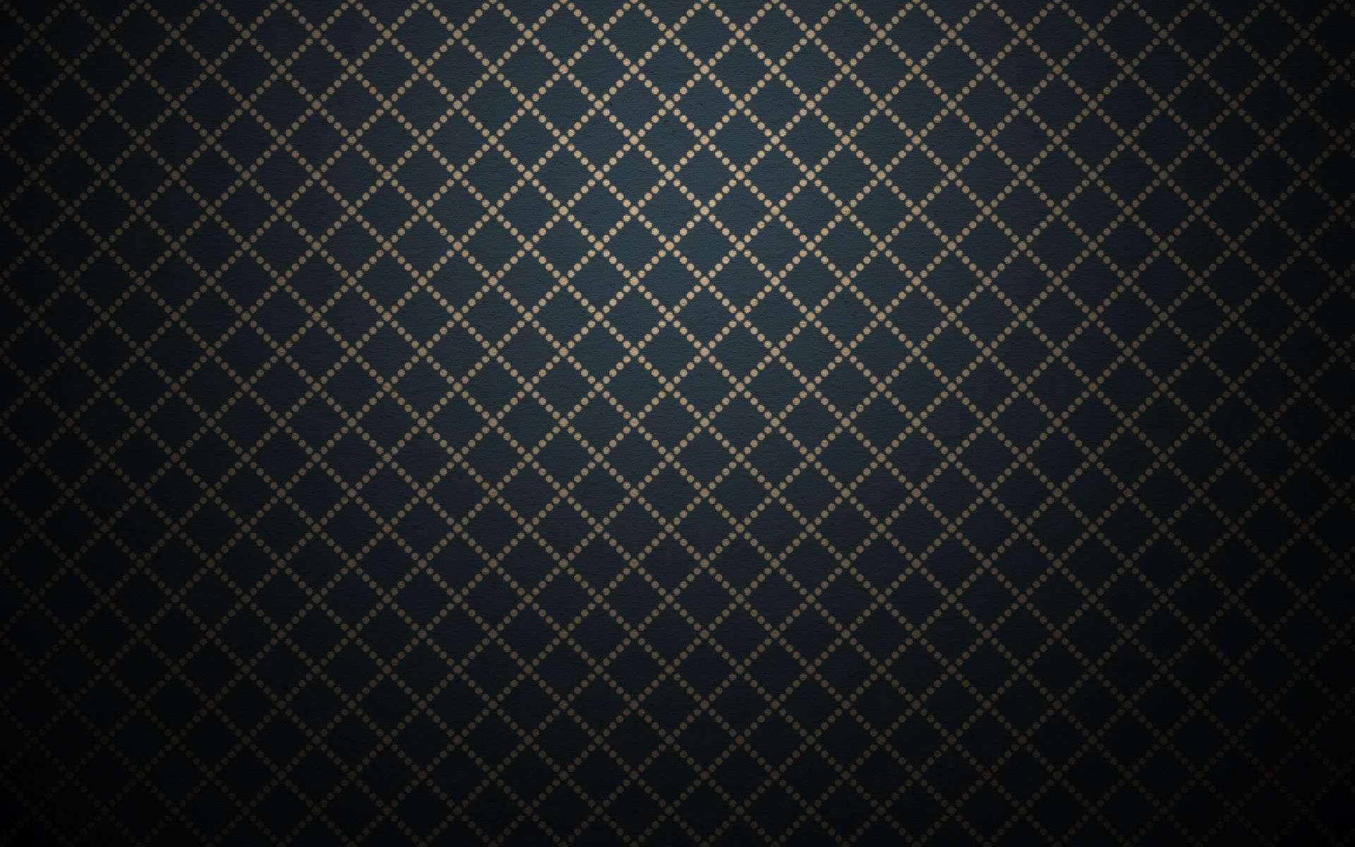Pattern Wallpaper 028