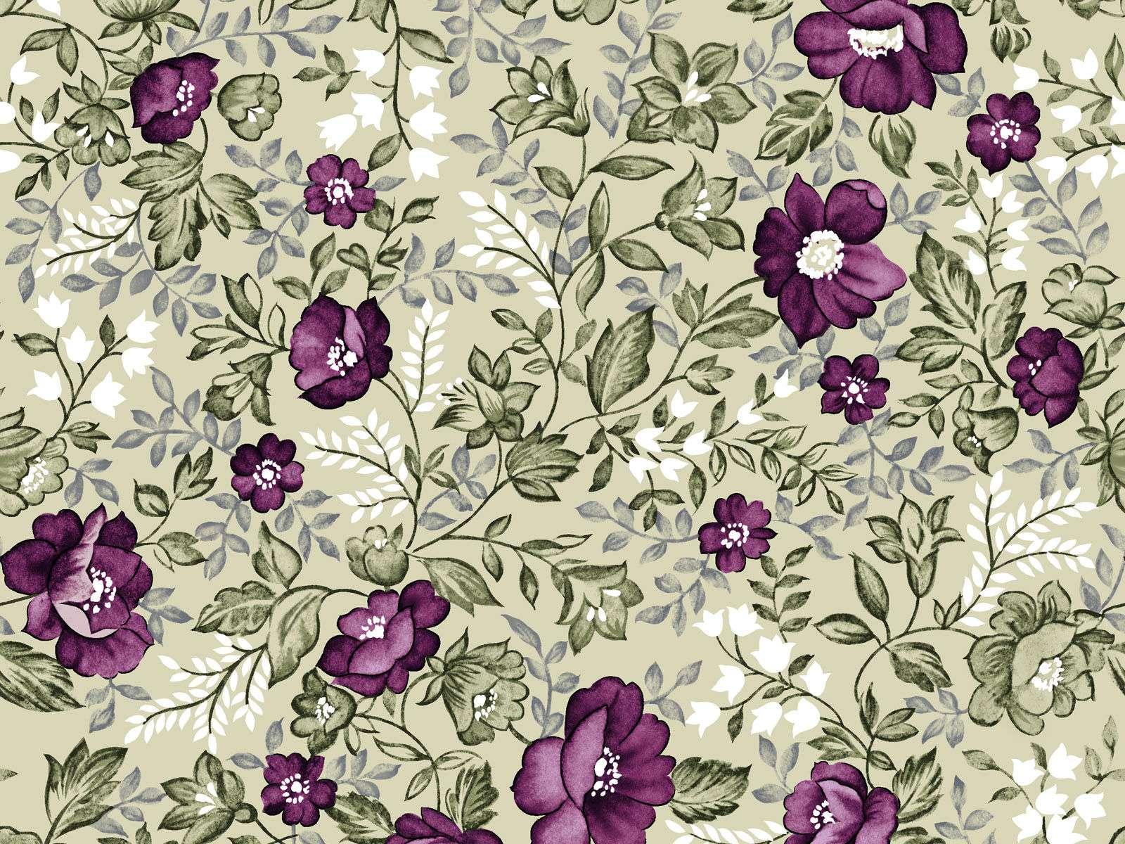 Pattern Wallpaper 029