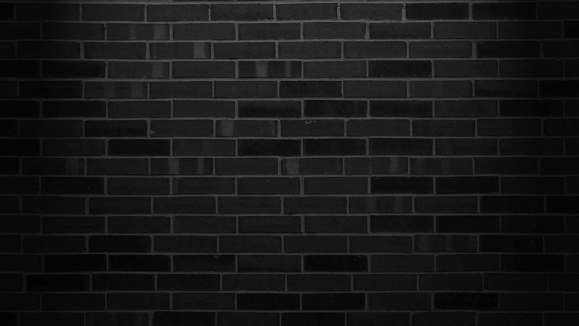 Pattern Wallpaper 036