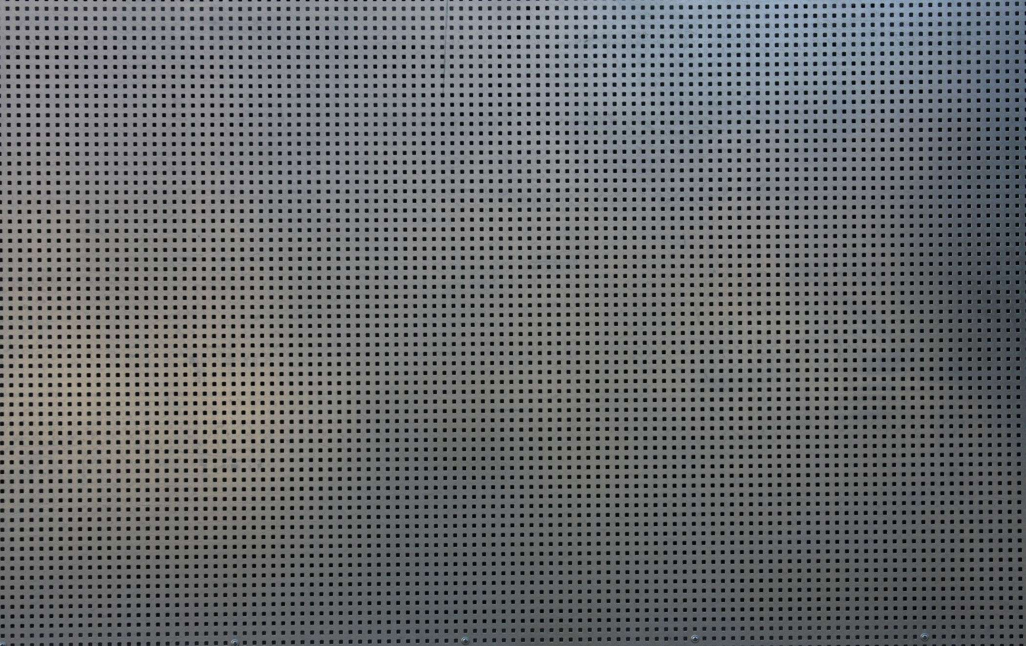 Pattern Wallpaper 044