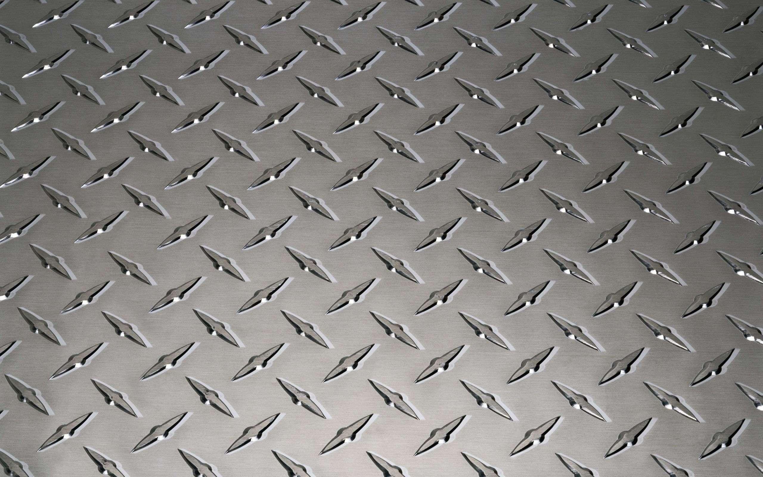 Pattern Wallpaper 051