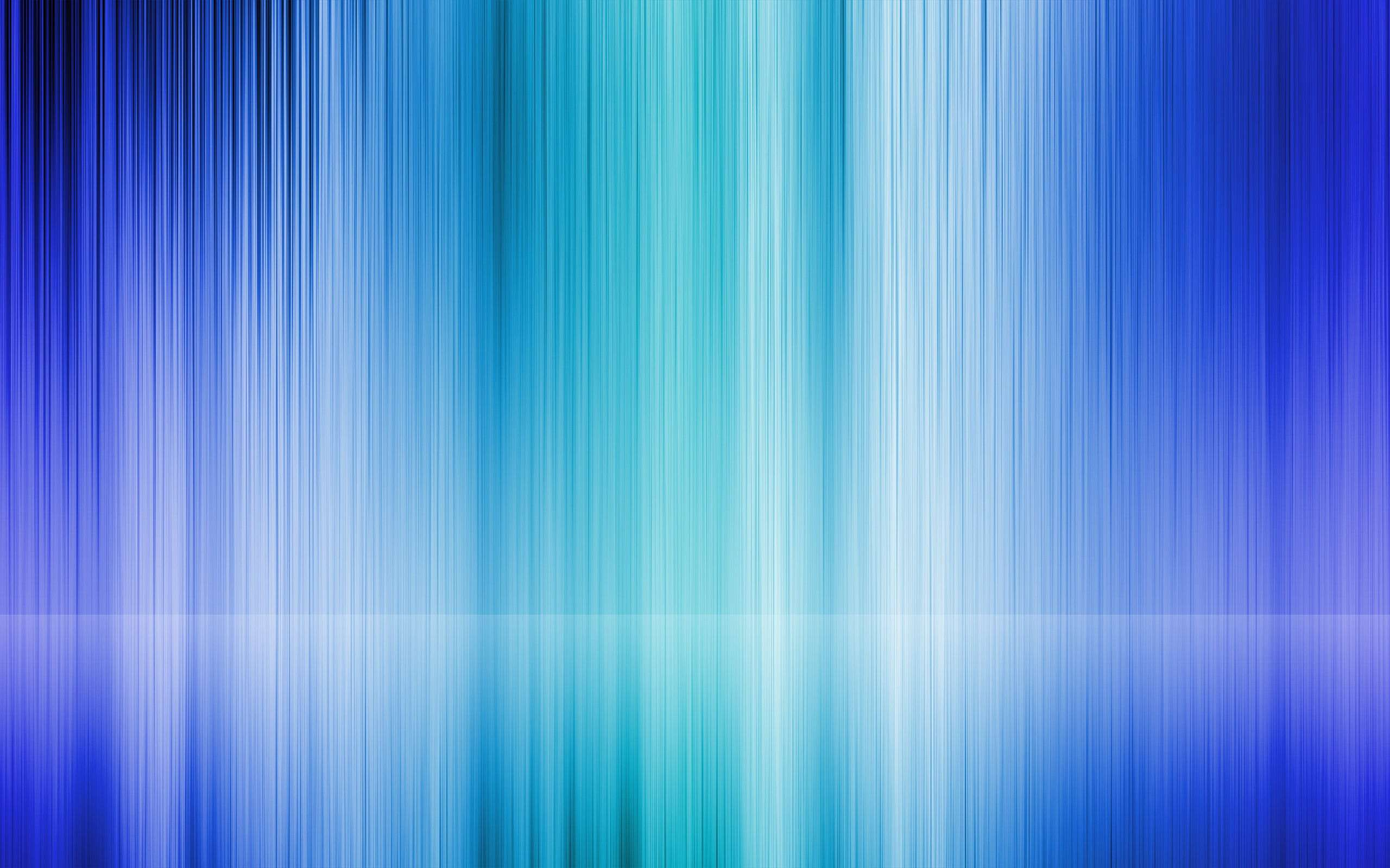 Pattern Wallpaper 056