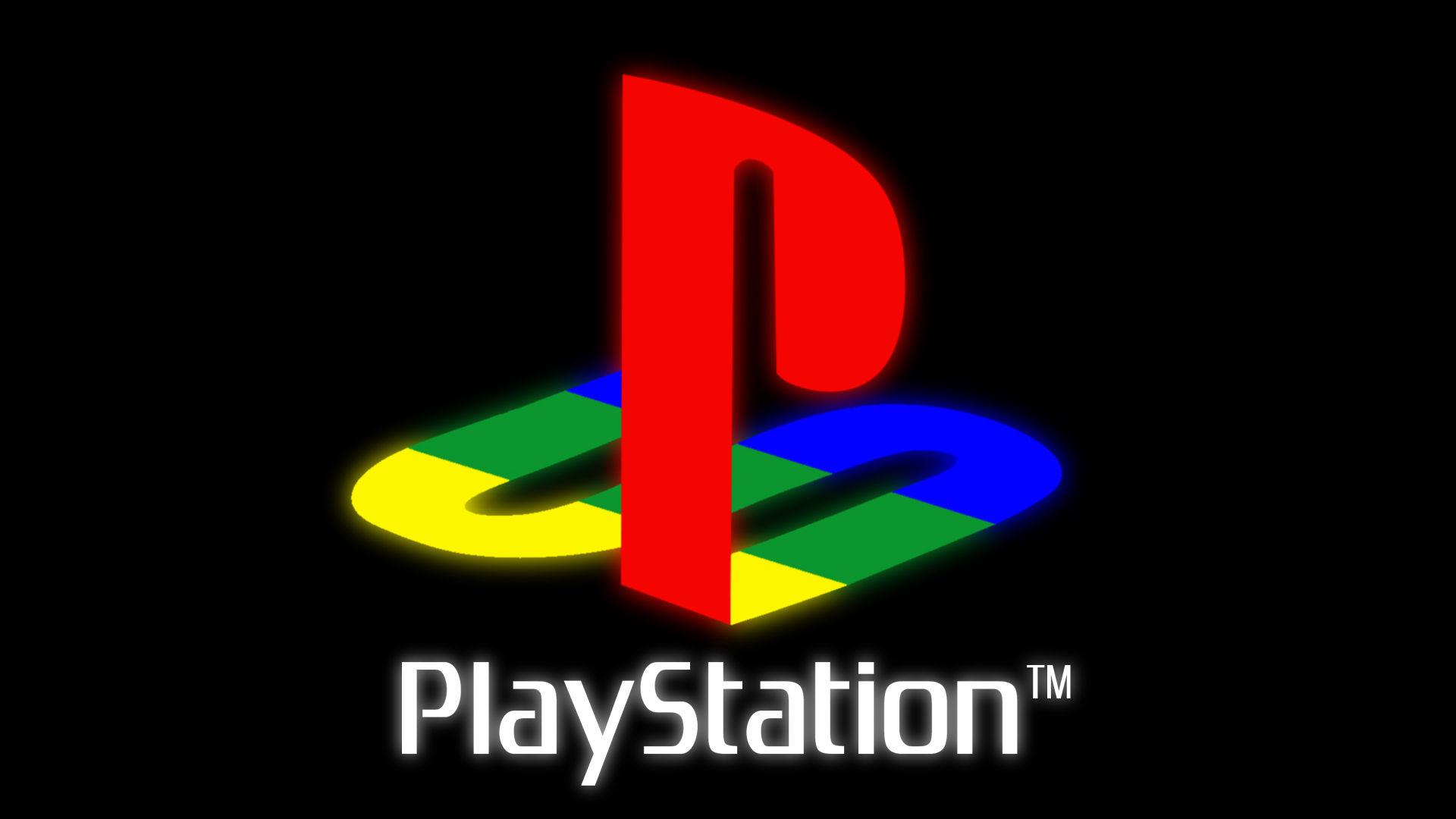 PlayStation Wallpaper 011