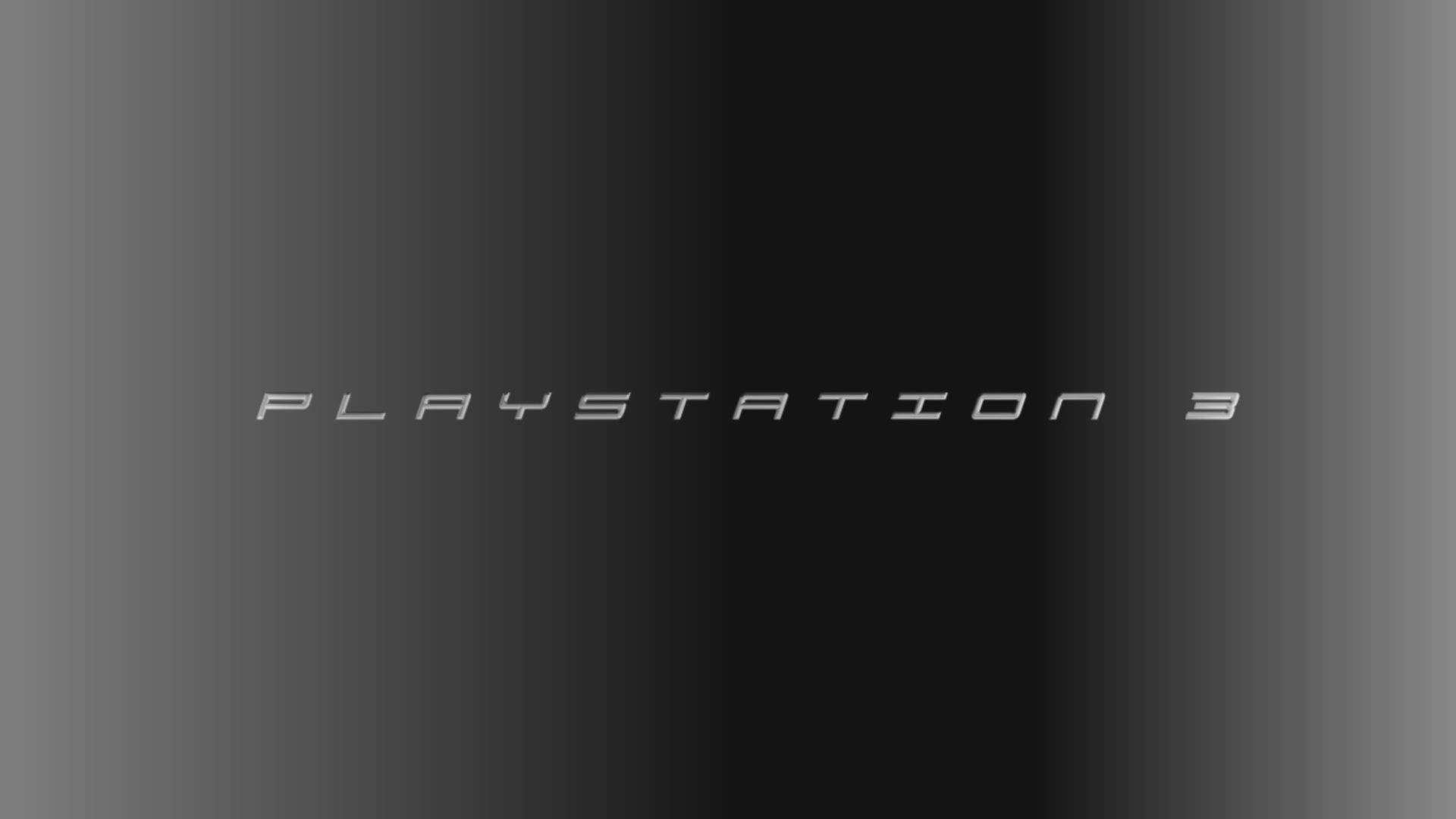PlayStation Wallpaper 012