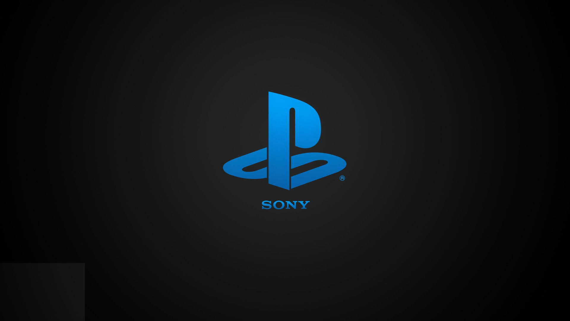 PlayStation Wallpaper 027