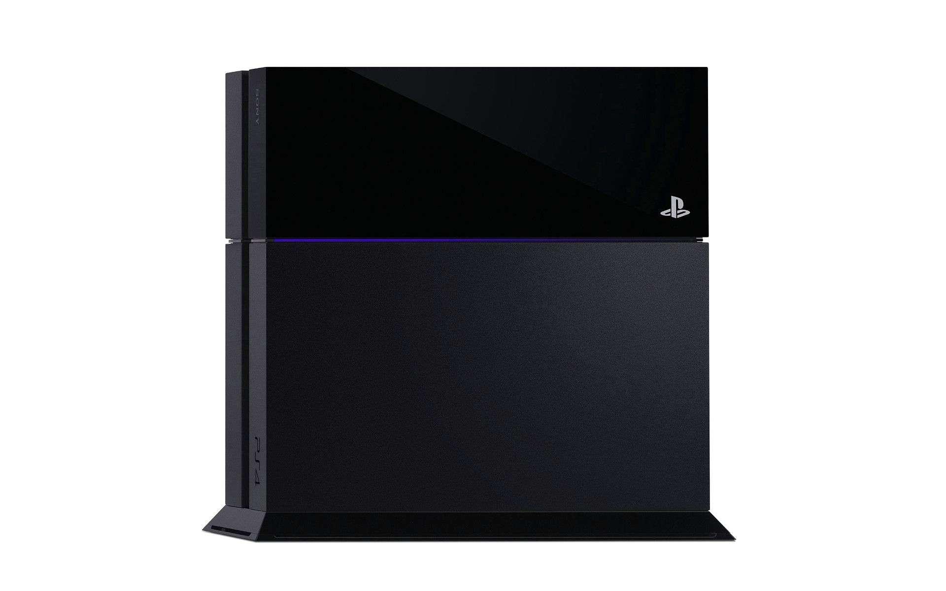 PlayStation Wallpaper 053