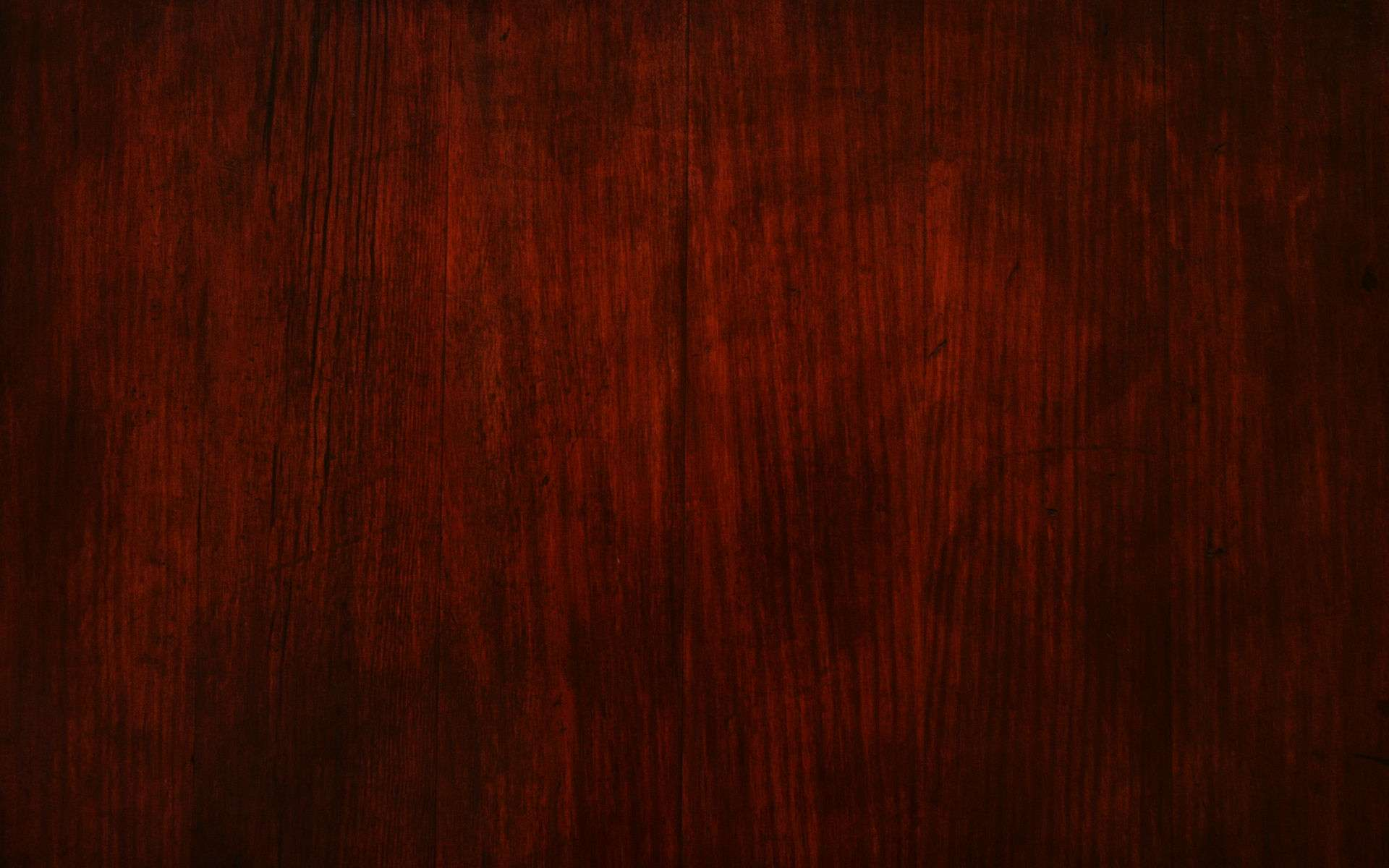 Red Wallpaper 027