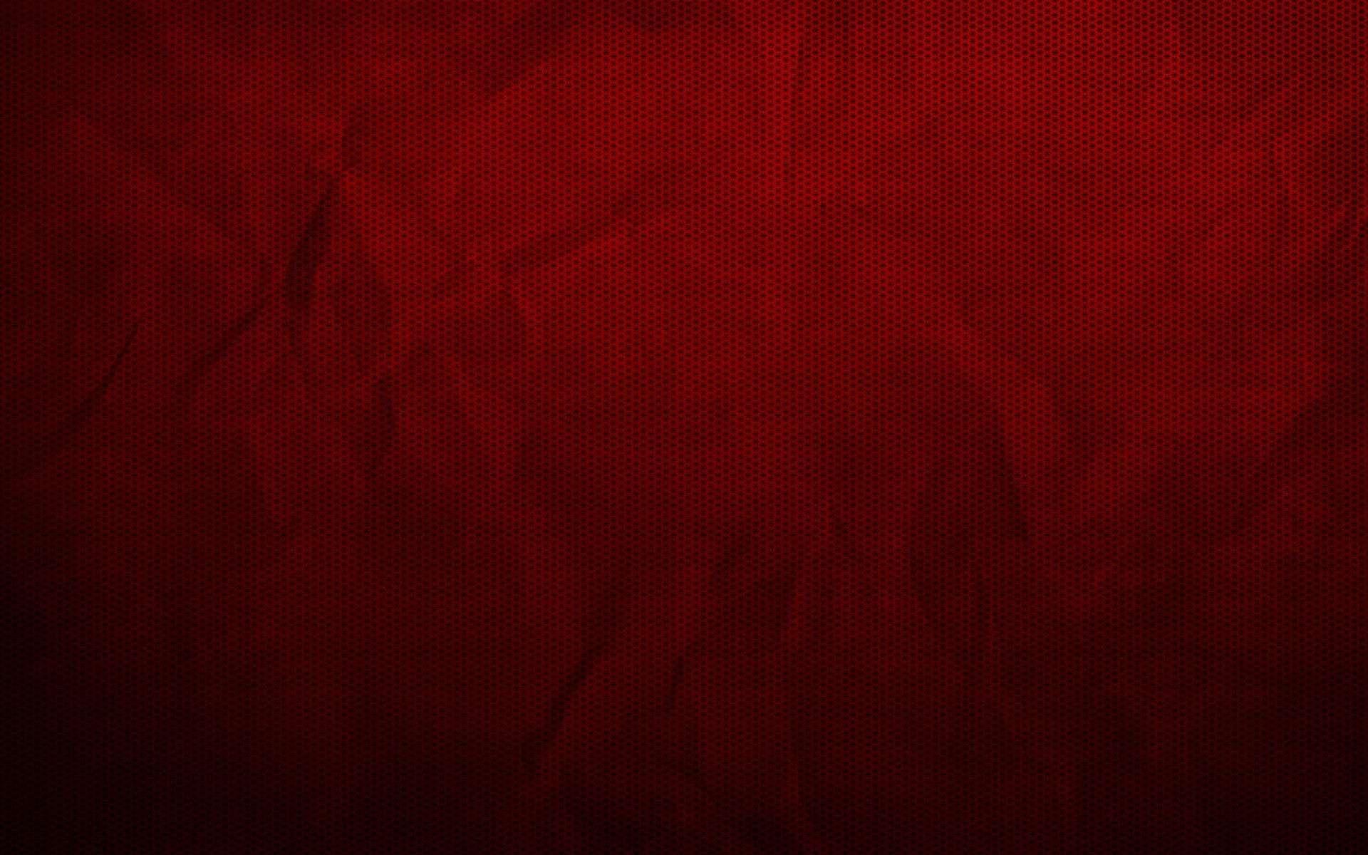 Red Wallpaper 055