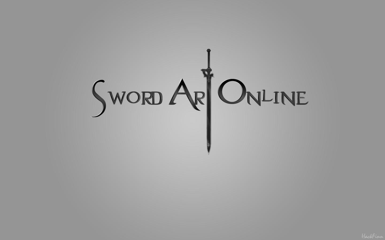 Sword Art Online Anime Wallpaper 029