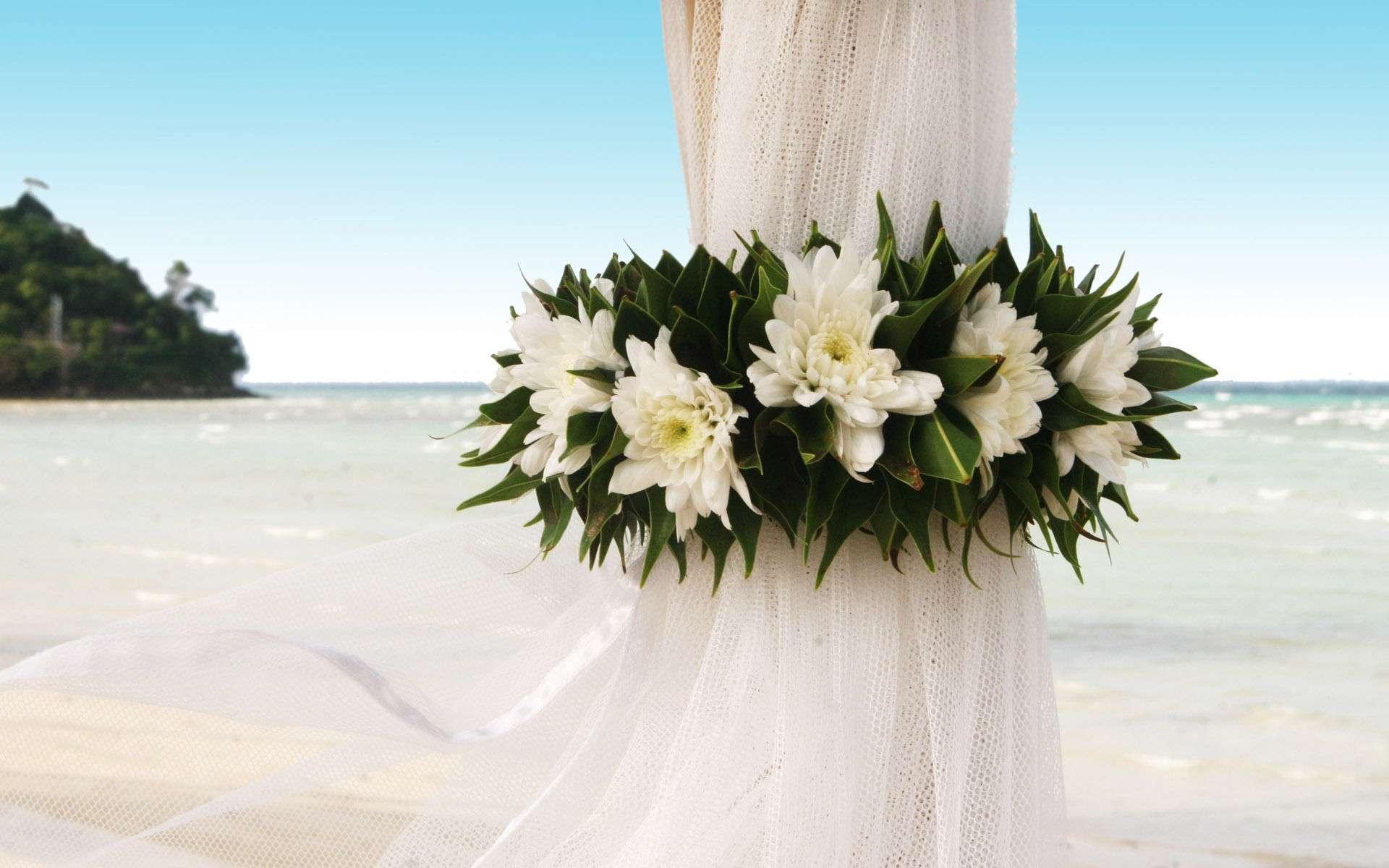 Wedding Wallpaper 031