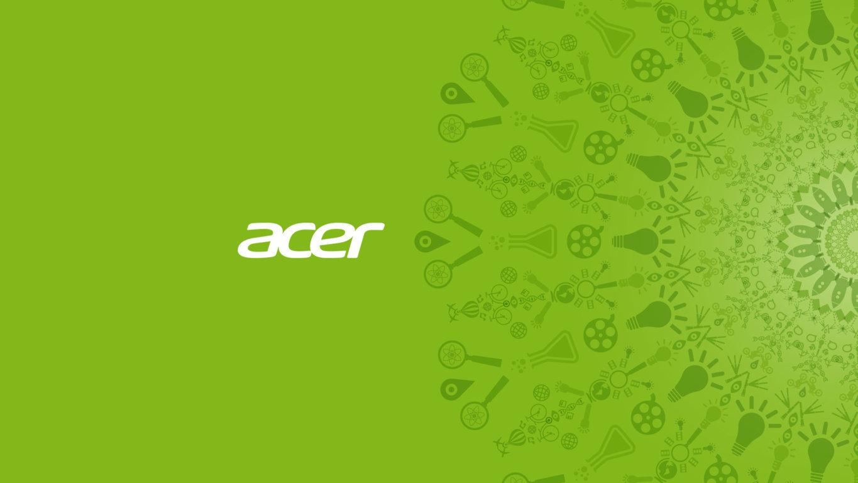 Acer Computer Wallpaper 6