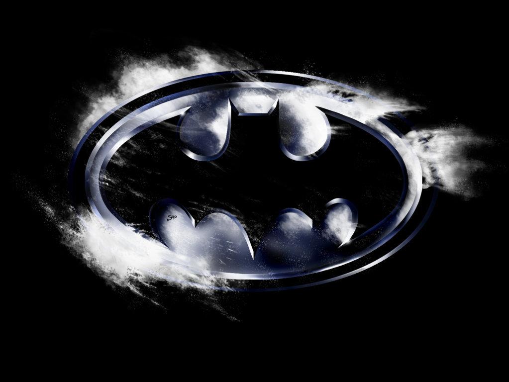 Batman Wallpaper 18