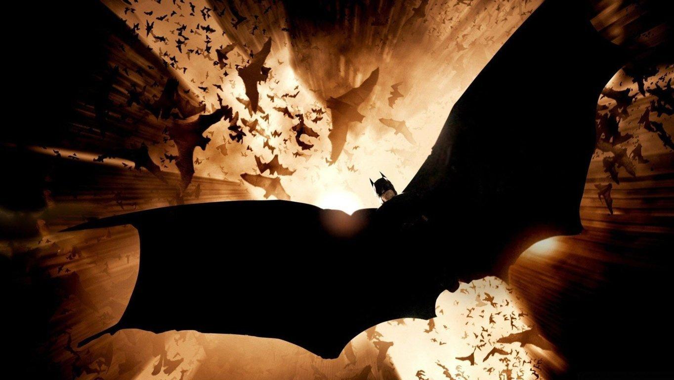Batman Wallpaper 5