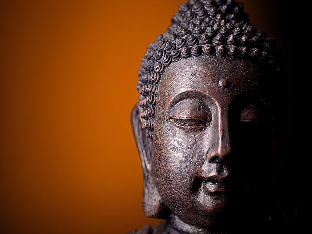 Buddha Wallpaper 4