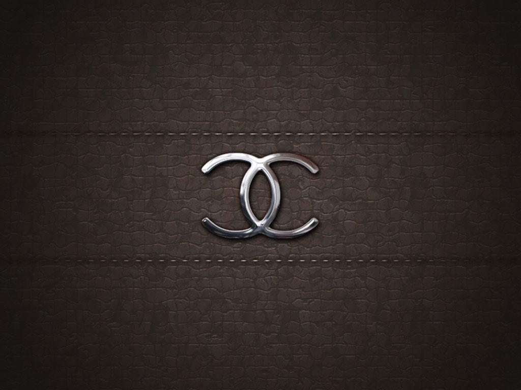Chanel Wallpaper 2