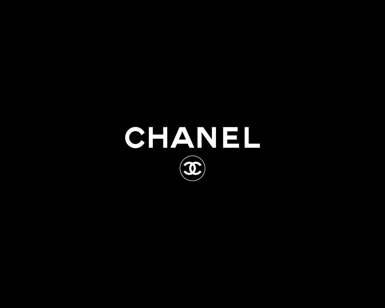Chanel Wallpaper 3