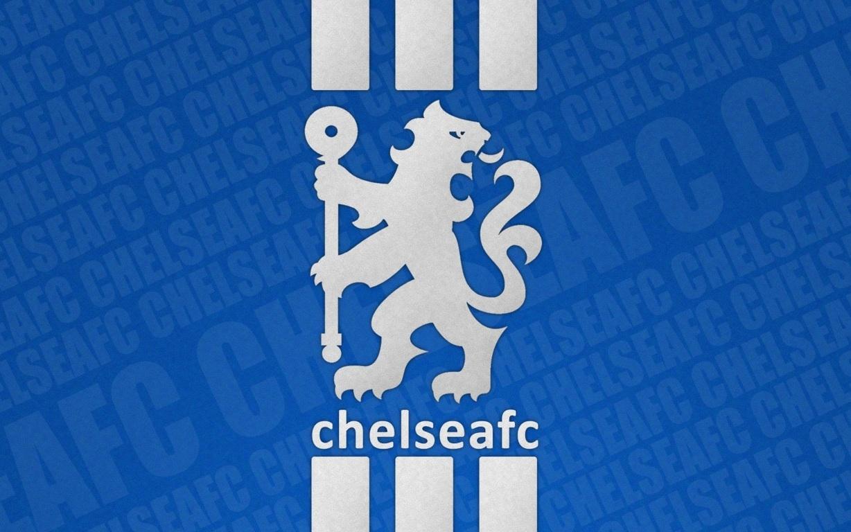 Chelsea Logo Wallpaper 13