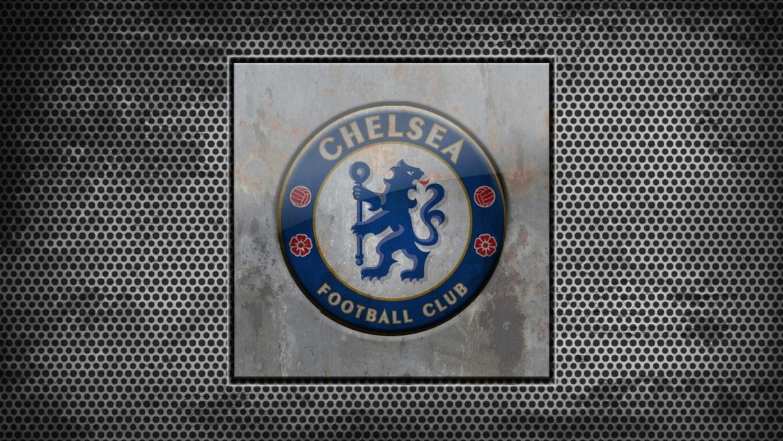 Chelsea Logo Wallpaper 14