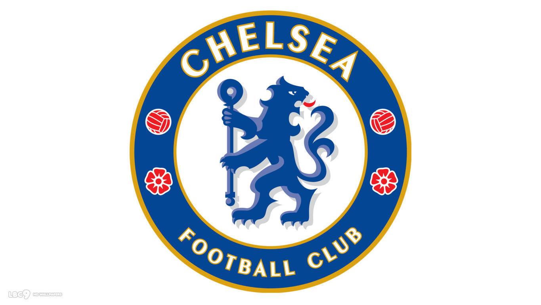 Chelsea Logo Wallpaper 15