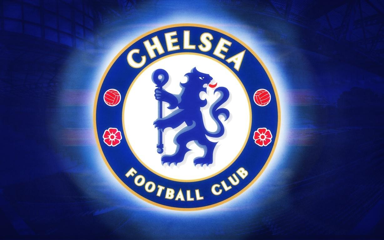 Chelsea Logo Wallpaper 16