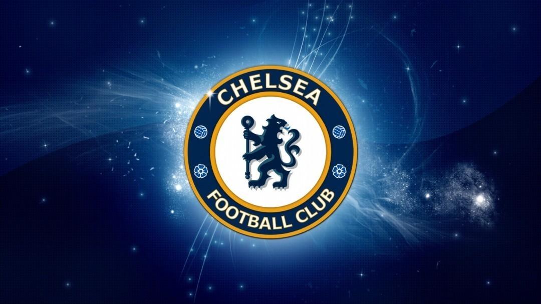 Chelsea Logo Wallpaper 3
