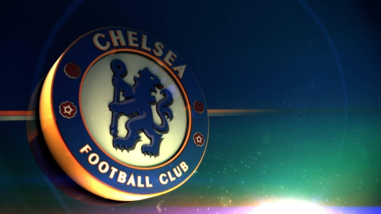 Chelsea Logo Wallpaper 7