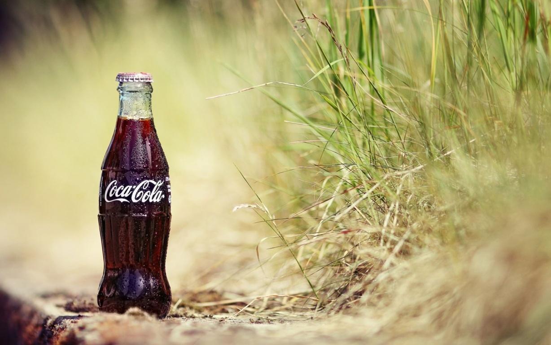 Coca Cola Wallpaper 23