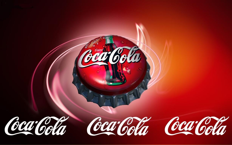 Coca Cola Wallpaper 29