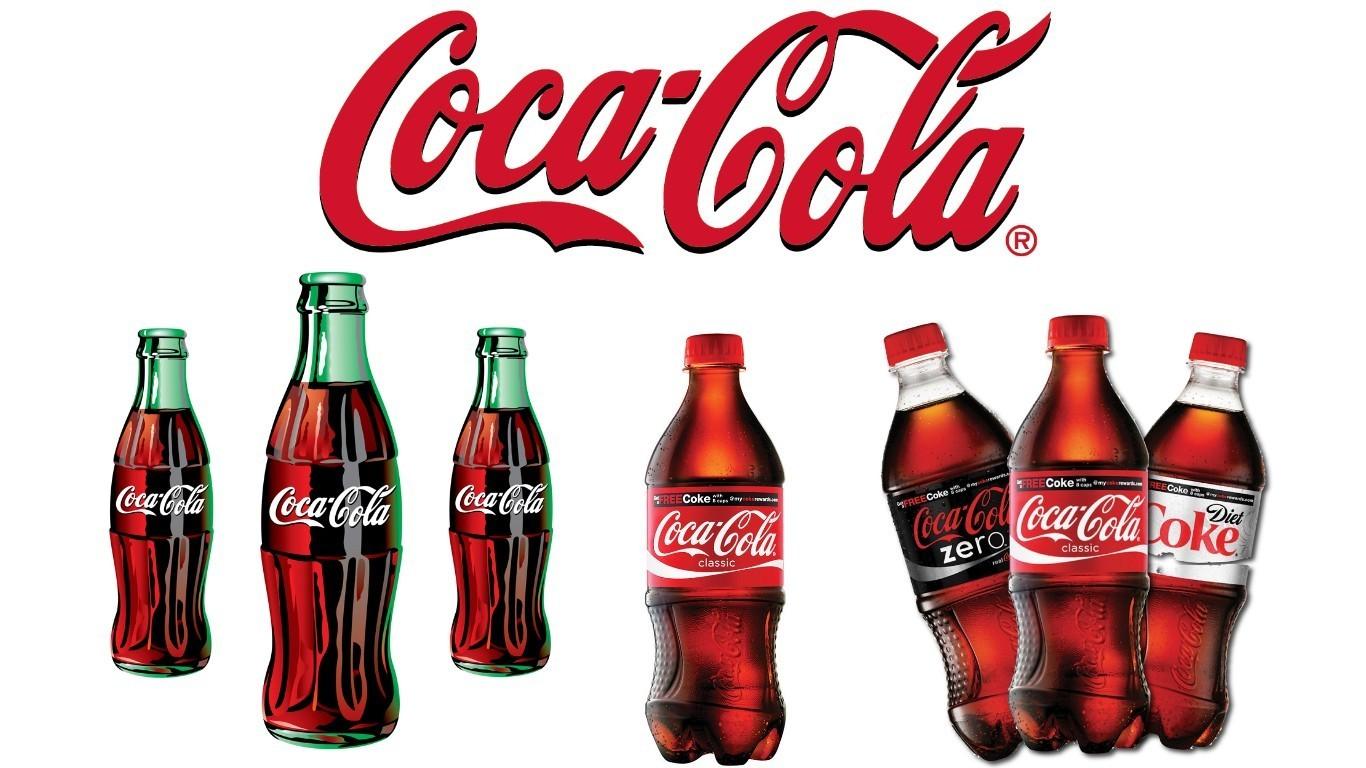Coca Cola Wallpaper 33