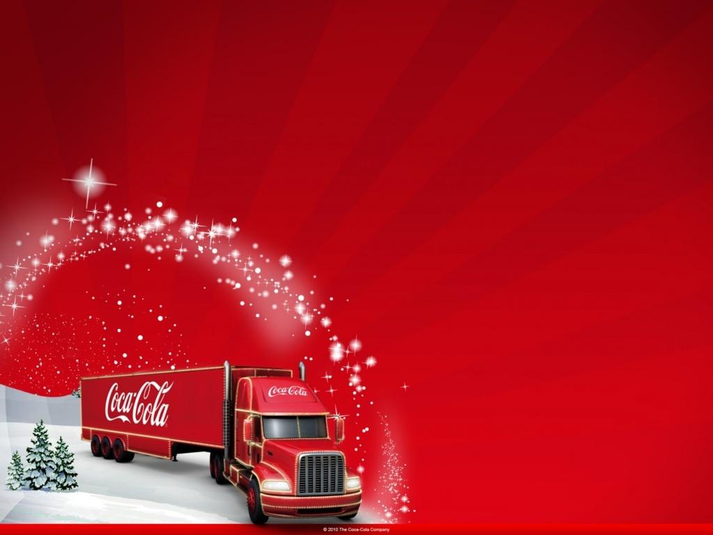 Coca Cola Wallpaper 34