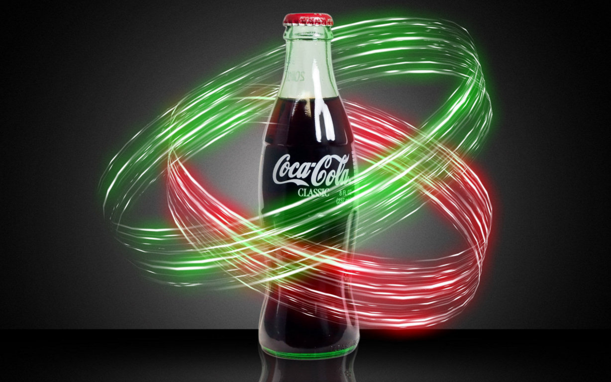 Coca Cola Wallpaper 41