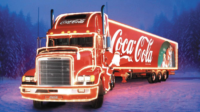 Coca Cola Wallpaper 43