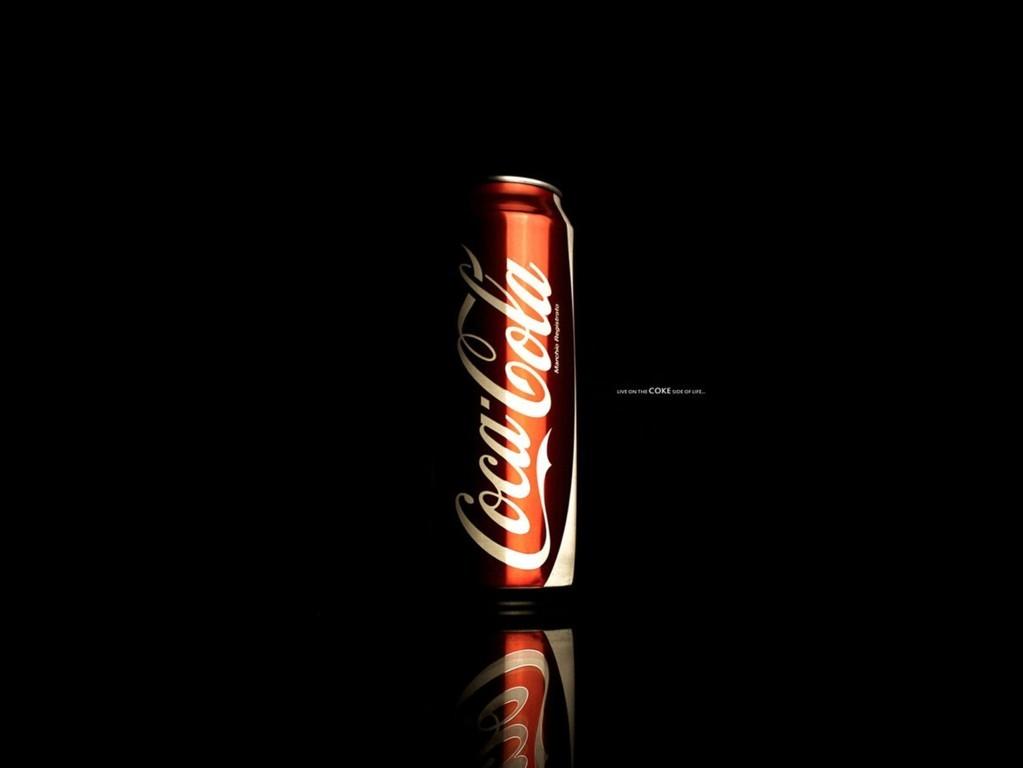 Coca Cola Wallpaper 46