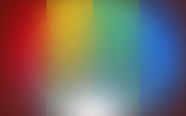 Instagram Logo Wallpaper 4
